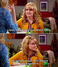 dress like bernadette big bang theory
