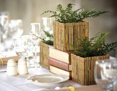 A glamorous Wisconsin wedding | Reception decor details | Wisconsin Bride Magazine
