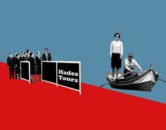 Collage - Marina Molares