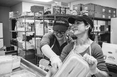 Asheville Weddings, Asheville Vendors | StudioWed gives back to the Veterans Restoration Quarters