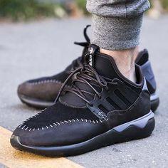buty adidas tubular moc runner mesa