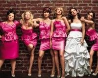 Bachelorette party ideas in Chicago for a unique night out