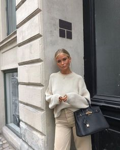Street Style Outfits, Mode Outfits, Trendy Outfits, Fall Outfits, Fashion Outfits, Womens Fashion, Fashion Ideas, Warm Winter Outfits, Fashion Boots