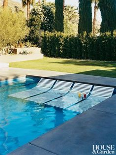 Backyard swimming pool ideas What is the best backyard pool.How do I decorate my backyard with a pool. Where should I put my pool.