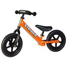 Strider 12 Sport No-Pedal Balance Bike, http://www.amazon.com/dp/B00KE8WBB4/ref=cm_sw_r_pi_awdm_6gUfwb0JZCH4W