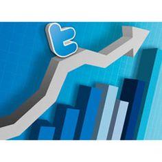 Twitter compra Hotspots.io, una empresa de medición y análisis de datos en social media