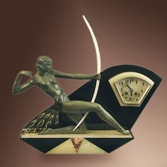 French-Art-Deco-Clock-Dianne-475x475
