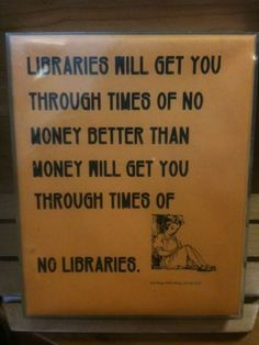 So very true!  If you re-pin, please credit this source:   https://www.facebook.com/home.php#!/Wiley.Online.Library