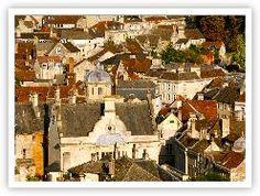 BradfordOnAvon1 - this town is as historic as Bath, without the tourists!