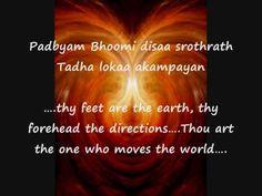 81 Best Hindu hymn chanting images in 2012 | Devotional