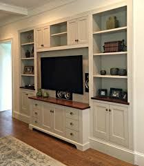 Image result for recessed cabinet into wall flush
