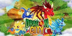 Download From website-  http://mygamersarena.com/dragon-city-hack-5-7v/