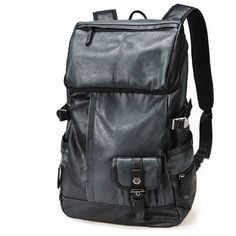 ==> reviewsEuropean and american style vintage computer Interlayer high quality soft pu leather men bag shoulder bag daily backpacksEuropean and american style vintage computer Interlayer high quality soft pu leather men bag shoulder bag daily backpacksSmart Deals for...Cleck Hot Deals >>> http://id824703569.cloudns.ditchyourip.com/32716594911.html images