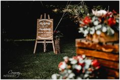 Table Decorations, Photography, Wedding, Furniture, Home Decor, Valentines Day Weddings, Photograph, Decoration Home, Room Decor