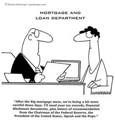 If You Like This YouLl Love All The Real Estate Humor On Our