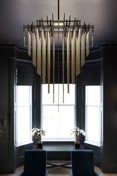 Unique lamps, for a unique and extraordinary interior design decoration. Let your imagination and inspiration sparkle to the light of these amazing lamps. Luxury Lighting, Cool Lighting, Chandelier Lighting, Modern Lighting, Lighting Design, Lighting Ideas, Chandeliers, Room Interior Design, Interior Design Inspiration