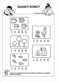 Circle The Number Math Coloring Pages. Read more realschule Circle The Number Math Coloring Pages School Coloring Pages, Truck Coloring Pages, Free Coloring Sheets, Printable Coloring Pages, Coloring Pages For Kids, Math Games, Learning Activities, Baseball Coloring Pages, Merry Christmas Coloring Pages
