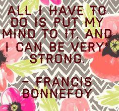 Hetalia quote. FRANCIS BABY I LOVE YOU!!!