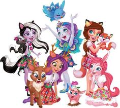 [Prototype] Poupées Enchantimals - Arzhela's world Furry Art, Barbie Drawing, Homemade Stickers, Girls Birthday Party Themes, Disney On Ice, Cute Dolls, Pictures To Draw, My Little Pony, Chibi