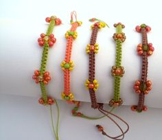 Would love to find a tutorial for these although I think I understand how to make them. Liv will love this.
