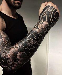 Ear piercings yakuza tattoo vorlagen, yakuza tattoo a . - Ear piercings yakuza tattoo vorlagen, yakuza tattoo art, yakuza tattoo m - Japanese Cloud Tattoo, Japanese Sleeve Tattoos, Best Sleeve Tattoos, Tattoo Sleeve Designs, Black Sleeve Tattoo, Wave Tattoo Sleeve, Tattoo Girls, Girl Tattoos, Tattoos For Guys