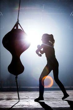 #DIVERGENT #ShaileneWoodley #TheoJames