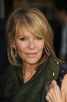 75 best kate capshaw images in 2019