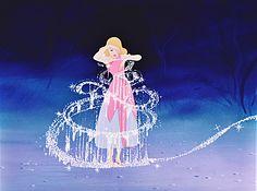 10 Fashion-Probleme die nur Disneyprinzessinnen haben | look! - das Magazin für Wien