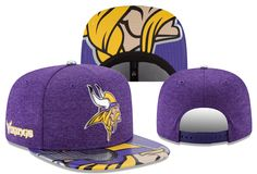 Wholesale cheap 2017 new NFL Minnesota Vikings sport's snapbacks Hats/cap,$6/pc,20 pcs per lot.,mix styles order is available.Email:fashionshopping2011@gmail.com,whatsapp or wechat:+86-15805940397