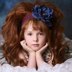 Piper - 5 years old #marisacain #piper #pipercain #bookaface #modeling #model #phoenixphotographer #phoenixphotography #phoenix #arizona #scottsdale #fountainhills #tempe #anthem #mesa #marisacain #marisacainphotography #fineart #childart #childphotography #childphotographer #child #children #highfashion #childfashion #childmodeling #boutiquemodel #bookafacemodels #childmodel #kidmodel #boutiquemodel #boutiquestyle #instafashion...