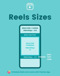 Save this image for future reference to make the best Instagram Reels content! There are specific Instagram Reels sizes, dimensions and ratios you need to know. No more searching for information -- it's all at your fingertips! #instagramtips #instagramstrategy #instagrammarketing #socialmedia #socialmediatips Instagram Grid, Instagram Tips, Social Media Tips, Social Media Marketing, Gain Followers, Instagram Marketing Tips, Management Tips, Searching, Online Business