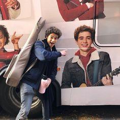 𝐑𝐄𝐂𝐎𝐍𝐍𝐄𝐂𝐓, joshua bassett - 𝟏𝟒: 𝐭𝐡𝐞 𝐪𝐮𝐞𝐬𝐭𝐢𝐨𝐧 High School Musical, Future Boyfriend, To My Future Husband, Beautiful Boys, Pretty Boys, Cute Celebrities, Celebs, Disney Channel, Movies Showing