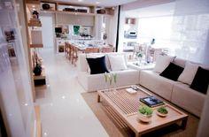apartamentos na Planta Vila Prudente