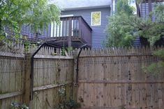 Best Of Dog Fences Outdoor