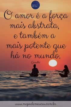 Clique para mais frases de amor! #gandhifrases #gandhipensamentos #frasesamor #frasesdeamorcasal Movies, Movie Posters, Missing You Quotes, Feelings And Emotions, Thoughts, Map Of The Stars, Best Love Lines, Poems Of Love, Film Poster