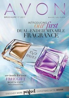Welcome to my online Avon Store! Free raffle ticket with each order to win Eve Duet and all free gifts worth Good luck! Brochure Online, Avon Brochure, Gold Liner, Avon Sales, Lip Shapes, Perfume Reviews, Avon Online, Bold Lips, Lip Oil