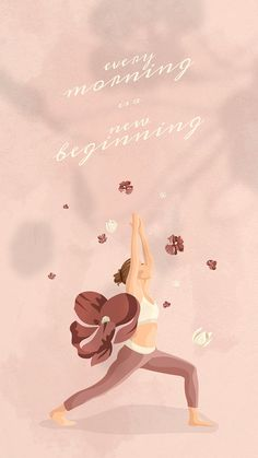 Flower Aesthetic, Aesthetic Art, Creativity Quotes, Accesorios Casual, Vector Flowers, Yoga Art, Ancient Aliens, Aesthetic Backgrounds, Drawing Sketches