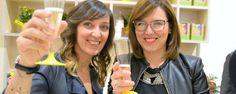 Due imprenditrici regalano alla città di Taranto un concerto di arpe per grandi e piccini Scopri di più: http://www.madeintaranto.org/concerto-di-arpe/  #Taranto #Puglia #Madeintaranto #Madeinitaly #weareinpuglia #Magnagrecia #Salento #Nataleataranto