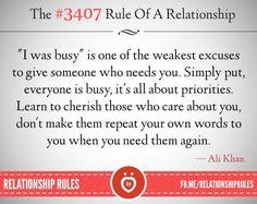 Truth LBB