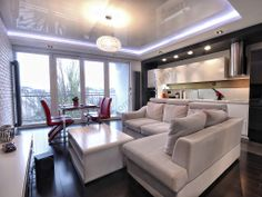 Mieszkanie na sprzedaż: Grunwald, 2 pokoje, 55 m² Kliknij w zdjęcie i zobacz więcej!