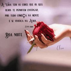 Foto com animação Portuguese Quotes, Service Map, Good Night, Poems, Thoughts, Happy Dance, How To Be Happy, The Secret, Photo Galleries