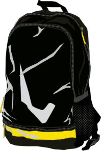 Not all the backpacks that you are likely to find in the stores are made with the runner's needs in mind. This is because every athlete has unique things to look for in a bag. Best Laptop Backpack, Diaper Bag Backpack, Hiking Backpack, Diaper Bags, Top Gifts, Best Gifts, Pinterest Gift Ideas, School Bags, Mother Day Gifts