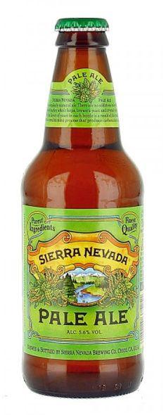 Sierra Nevada in offerta