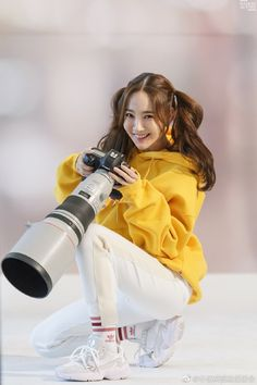 Young Actresses, Korean Actresses, Korean Actors, Actors & Actresses, Korean Dramas, Korean Celebrities, Celebs, Divas, Yoon Sun Young