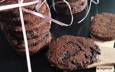Keto Regime, Cata, Sans Gluten, Chocolate, Desserts, Food, World Cuisine, Cooking Recipes, Tailgate Desserts