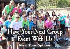 Branson Zipline and Canopy Tours Missouri, Attraction, Family Reunions, Tours, Entertaining, Park, Canopy, Family Gatherings