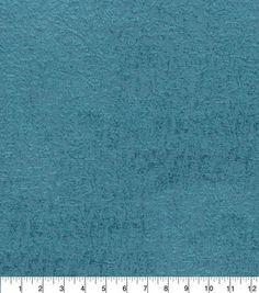 Waverly Upholstery Fabric 54''-Lagoon New Stetson
