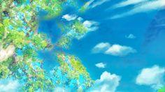 青空。#everfilter #aozora