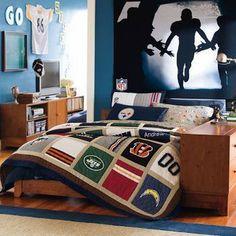 football room ideas - Bing Images