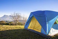Descopera cele mai bune locuri de camping in Romania! Gaseste sfaturi utile pentru camping in Romania!